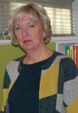 Jolanda Saat - Lintermans